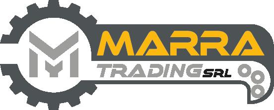 MarraTrading Srl