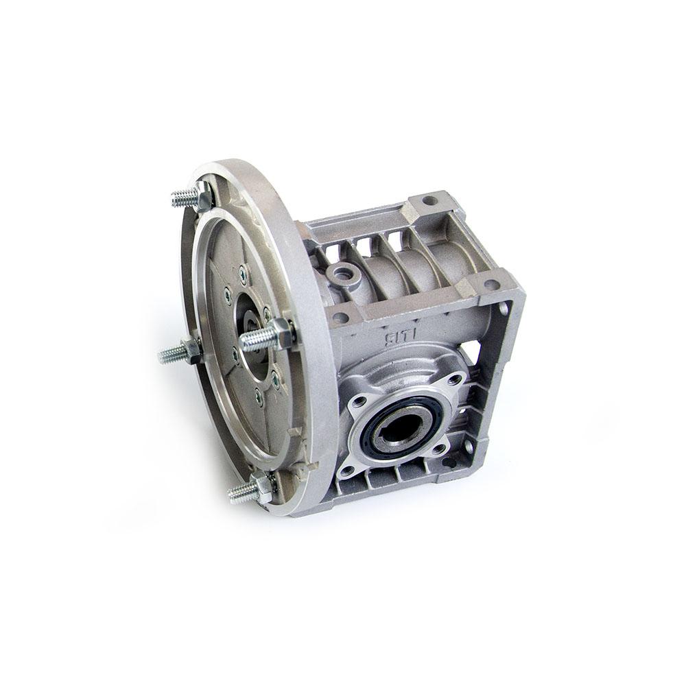 Motore Riduttore